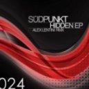Suedpunkt - World On Fire (Original Mix)
