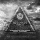 Rob Made - Saturday Love (Anturage & Amnesia Haze Remix)
