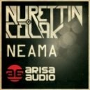 Nurettin Colak - Neama (Original Mix)