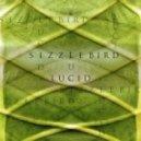 SizzleBird - Lucid (Feat. Nori)