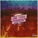 Ryan Dupree - One Yeah Karera (Special DJ MIX)