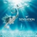 VA - Love Sensation 2008 CD02 DJ-MIX