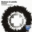 Beatman, Ludmilla - Bazantar (Original Mix)