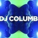 Enrique Iglesias  - Im Not In Love (DJ Columb & DJ K.One Mash Up)