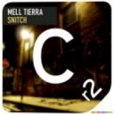 Mell Tierra - Snitch (Original Mix)
