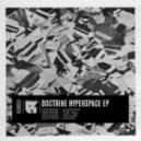 Doctrine - Anomic (Original Mix)