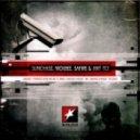 Sunchase - Eyewitness (Safire & Ant TC1 remix)
