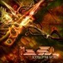 Ital - Sun Vibe (Original Mix)