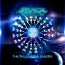 Space Vision - Xaras (Original Mix)