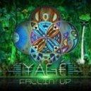 Yage - Caapi (Original Mix)