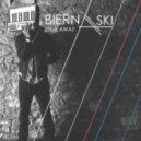 Biernaski feat. Novika - Give Away (LastRobots remix)