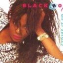 Black Box feat. Martha Wash - Strike It Up! (Sensitive Long Mix)
