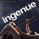 Igor Pumphonia  - Ingenue (Original Mix)
