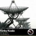 Kinky Koala - Khiloph (Original Mix)