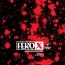 feroX - Gargoyle (Original Mix)