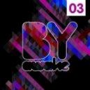 Agraba - Z20XX (Original Mix)