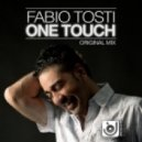 Fabio Tosti - One Touch (Original Mix)