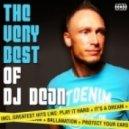 Dj Dean - Traumwelten (Club Mix)