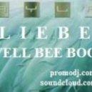 Ayla - Liebe 2k13 (Marvell Bee Bootleg)