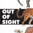 Out Of Sight - Amazing