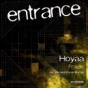 Hoyaa - Fragile (Original Mix)