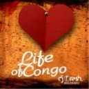 DJ Fresh - Life Of Congo