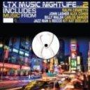 Carlos Danger - Rock With Me feat. Foxy Sheena Shea (Big Room Mix)