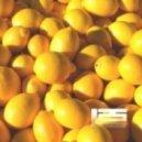 Bob Citrus - Go Hmm ( Original Mix )