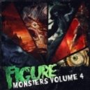 Figure - The Blob (feat. Dirty Deeds)