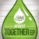 Afrocut - Im The Best (Original Mix)