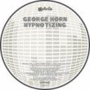 George Horn - Hypnotizing (Ricky Inch Saxy Dub)