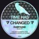 Dubfound - Strictly (Medeew & Chicks Luv Us Remix)