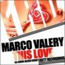 Marco Valery - This Love (Original Mix)