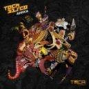 Tocadisco - Africa (Original Mix)