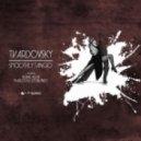 Tvardovsky - Smoothly Tango (Bernie Allen Remix)