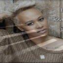 Emeli Sandé - Read All About It (AlexC Remix)