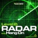 Level 2 - Hang On