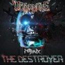 HiJinx - Destroyer (Original Mix)