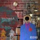 Michael a - Chemistry Flowers (Original Mix)