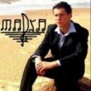 Madza - Solitude(Best of Wonderful Chillstep Mix 2013 Episode 26)