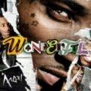Angel - Wonderful (Dexcell A.M Remix)