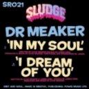 Dr.Meaker - I Dream of You (Original Mix)