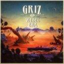 GRiZ - Crime In The City
