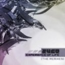 Zyce - Experience Of Life (Original Mix)