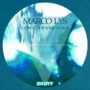 Marco Lys  - Looking For Some Action (Original Mix)