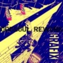 Grafix - Holding On (Oddsoul Rework)