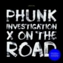 Phunk Investigation - Let The Music Play! (Original Mix)