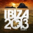 Ben Delay - Keepin It (Original Club Mix)