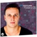 From Tokyo With Love  - Our Hearts Left In the Garden of Silence (Kobana Remix)