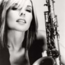 Candy Dulfer - Don't go